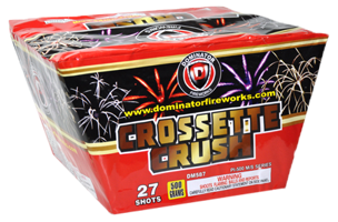 Image for Crossette Crush