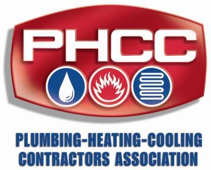 Image for PHCC National Association