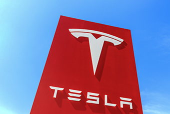 Image for Tesla Joins the S&P 500 Index – The Impact