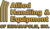 Allied Handling & Transport