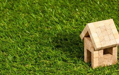 Image for E26: A Crash Course in Real Estate Investing (with Dan O'Brien)