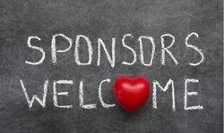 Image for How to Make Event Sponsorships Attractive to Corporate Sponsors