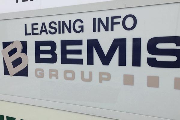 Bemis Group Leasing