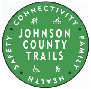 Johnson County Trails Master Plan Aspire Johnson County Indiana
