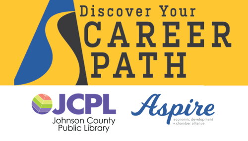 Discover Your Career Path