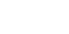 Logo for Johnson County Farm Bureau
