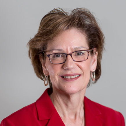 Image of Peggy Anderson