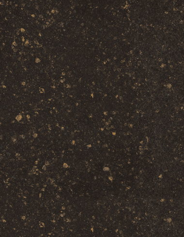 Optional Quartz Countertop- Space Black