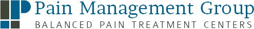 Pain Management Group (PMG)