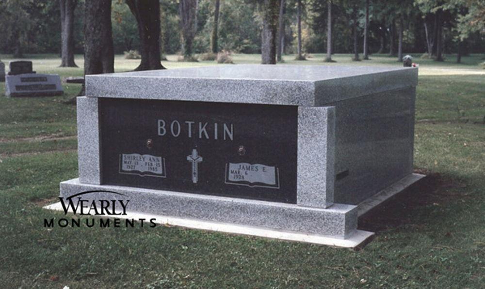 Botkin