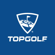 Image of the TopGolf