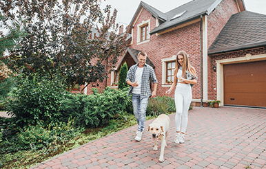 Image for Buy or Rent: Which Option is Right for You?