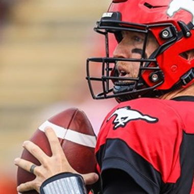 Image for Calgary Stampeders at Alouettes: Five things you should know