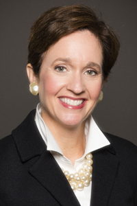 Meredith Carbrey, CFP®