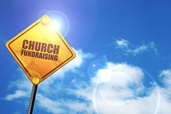 Image for So You're Hiring a Church Fundraising Consultant?