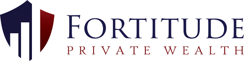 Fortitude Private Wealth Carmel Indiana