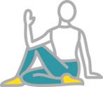 Image for Wellness