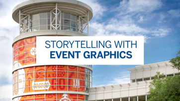 Image for Storytelling with Event Graphics
