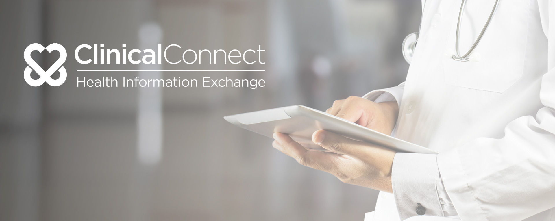 Clinical Connect HIE