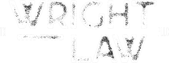 Wright Law TX, PLLC