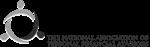 Logo for NAPFA