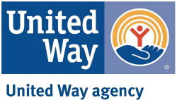 United Way of Central Indiana supported agency