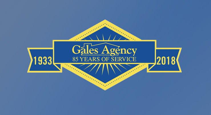 Gales Agency Inc
