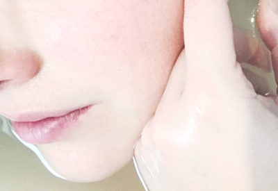 Image for Skin Wellness: 3 Ingredients To Know About