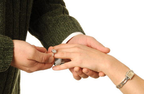 image for What Are Pre-Nuptial and Post-Nuptial Agreements And Why Would I Need One?