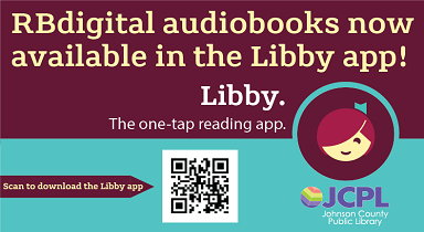 Image for Libby
