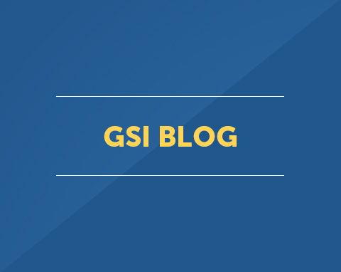GSI Blog Img