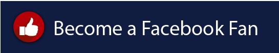 Facebook Banner Image