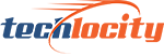 Logo for Techlocity