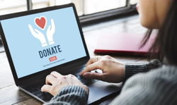 Image for How to Choose and Set Up Online Donation Software for Your Nonprofit