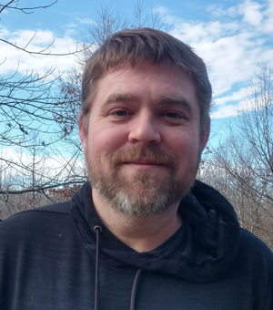 Image of Greg J.