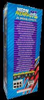 "Image of Neon Predator XL 24 Shells 5"""