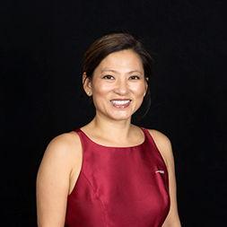 Image of Alicia Woo Sadler