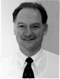 E. David Brown, MD