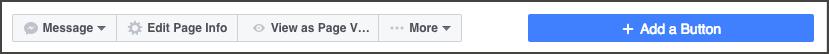 Add a button cta on facebook