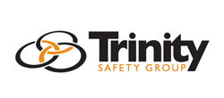 Image for Trinity Safety Group