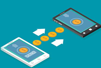 Image for Mobile Payment Apps: Convenience vs Privacy