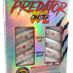 Image for Predator XL Canister 12 Shells