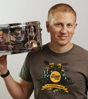 Image of Matt J.