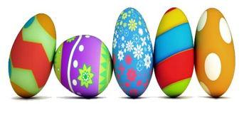Image for Eggstravaganza