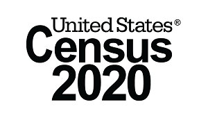 Image for Census 2020