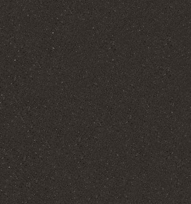 Optional Quartz Countertop- Mystic Black