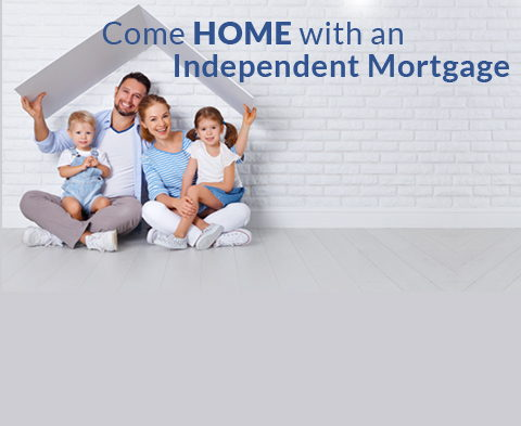 Image for Independent Mortgage