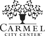 Logo for Carmel City Center