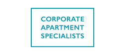 Image for Corporate Apartment Specialists