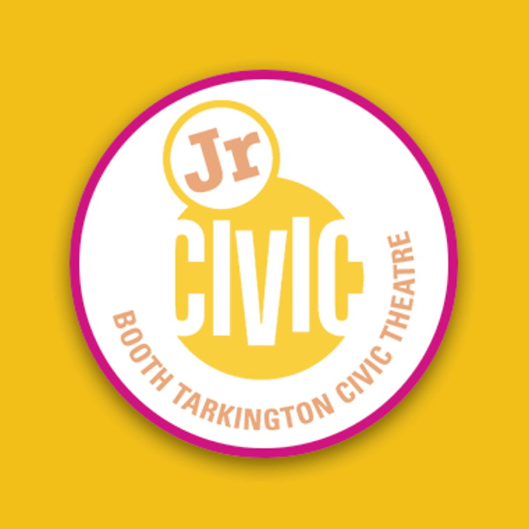 Image for Summer Camps at Civic!